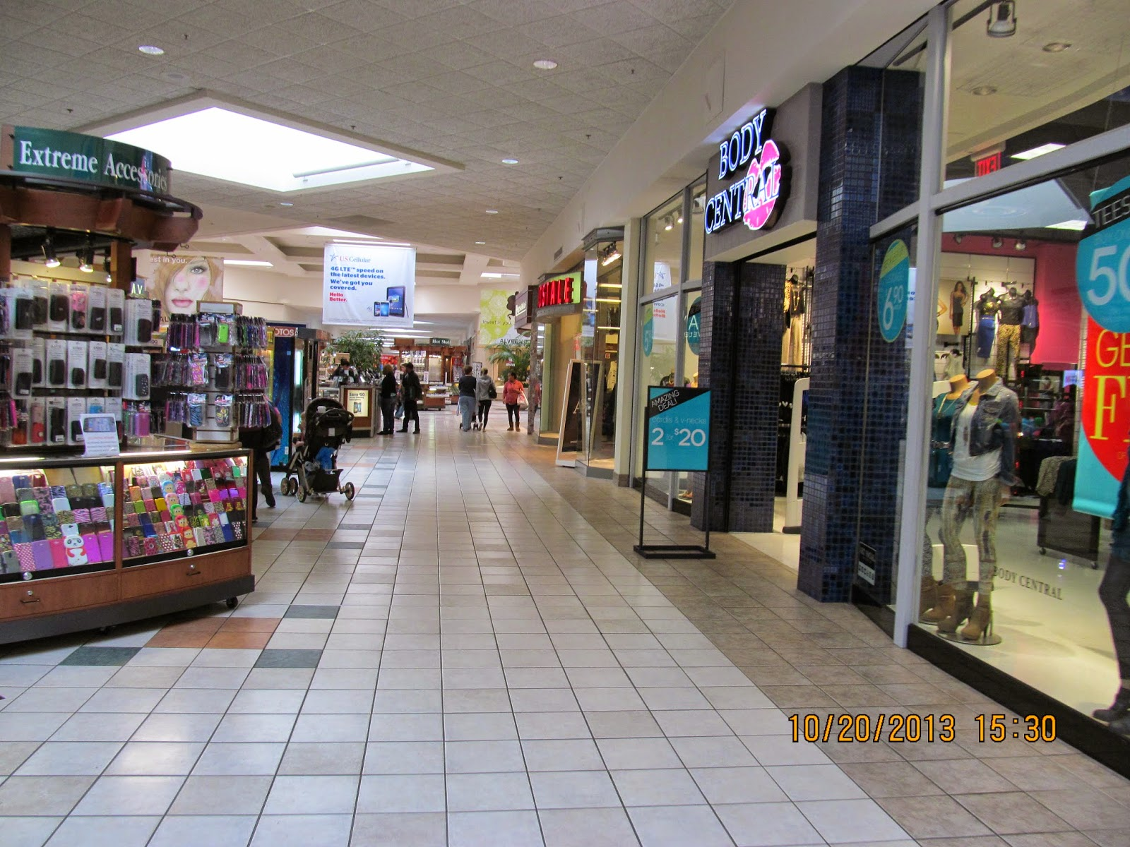 Regency mall racine wi stores - Plano dental excellence