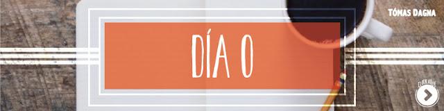 http://www.hechosdesuenos.com/2016/10/dia-o.html