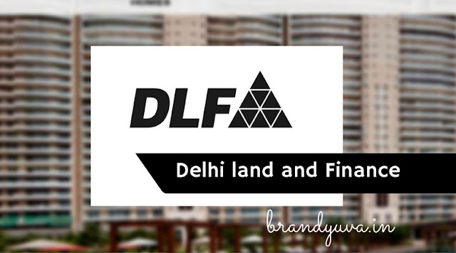 full-form-dlf-brand-with-logo