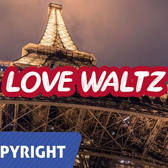 NO COPYRIGHT MUSIC: Nikos Spiliotis - Love Waltz