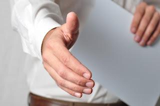 skills & traits employers want