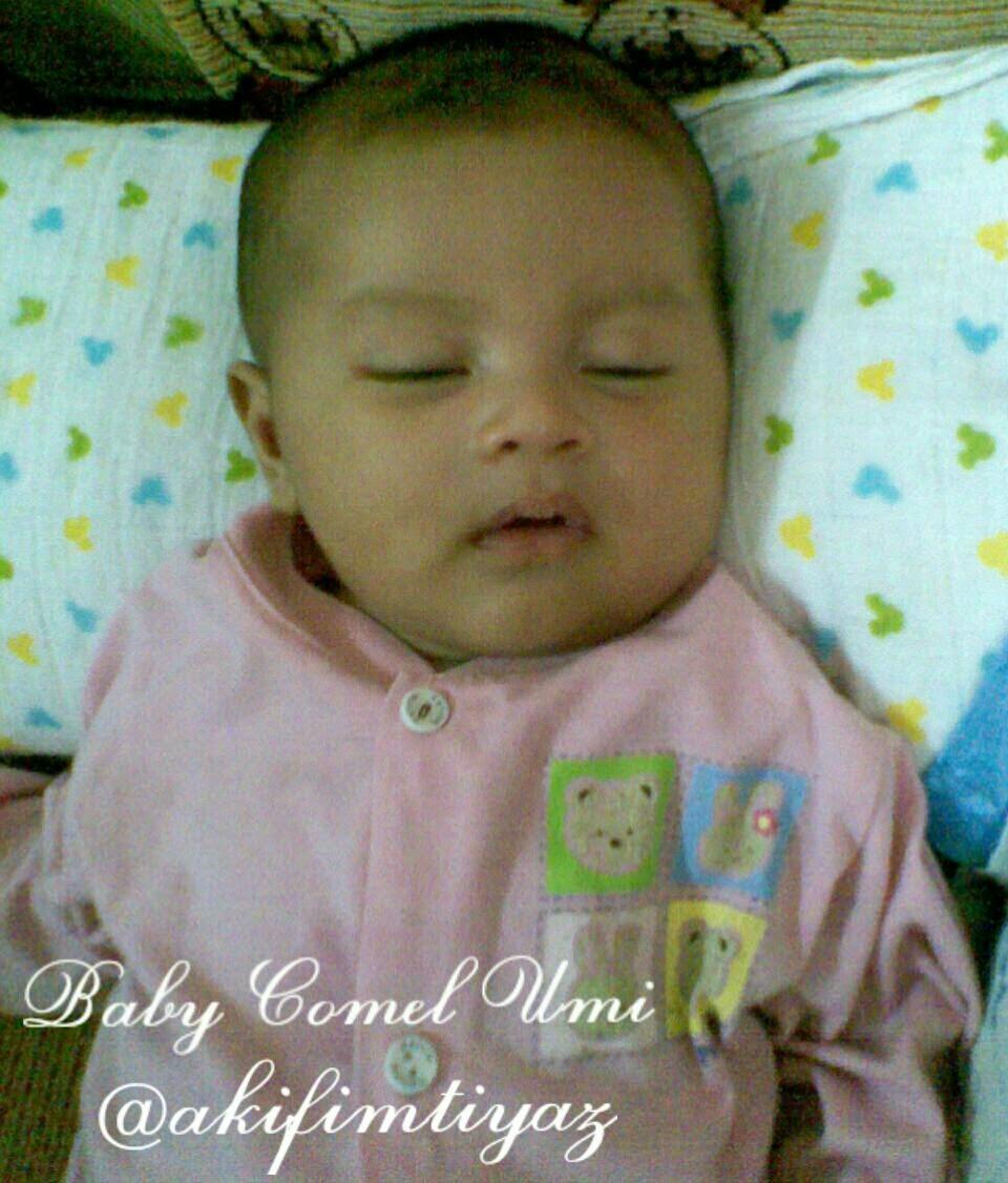 Akif Imtiyaz