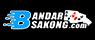 Bandar Sakong, BandarQ, DominoQQ, Domino 99, Domino Online