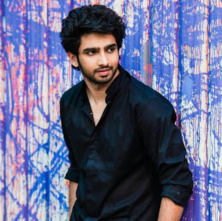 Amaal Mallik songs, age, armaan malik, photos, Wiki, Biography