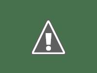 5 Tempat yang Mendadak Sepi Saat Ramadhan