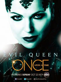Once upon a time Temporada 1×22 Final