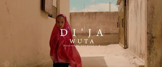 Video Di'Ja - Wuta Mp4 Download