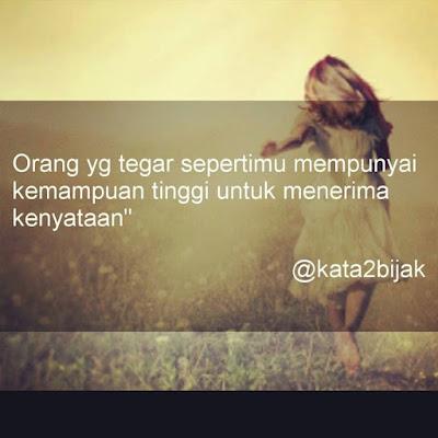 @kata2bijak