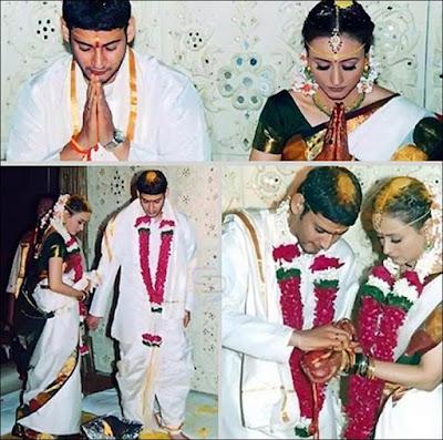 mahesh-babu-wedding