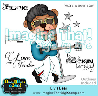 https://www.imaginethatdigistamp.com/store/p324/Elvis_Bear.html