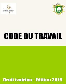Le-code-du-travail-ivoirien-10-02-2019
