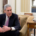 Mueller: My Report Did Not Exonerate President