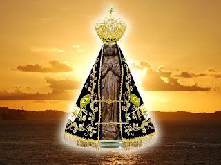 Poderosa oração de Nossa Senhora Aparecida para proteção da família