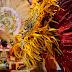 #Carnaval Propuestas para disfrutar de un fin de semana XL
