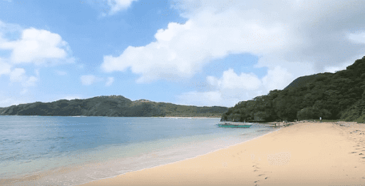 5 Beautiful Places in Catanduanes, Must-See!