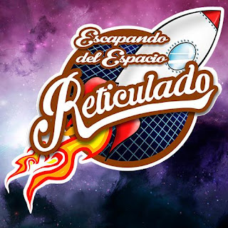 http://eereticulado.blogspot.com.es/