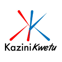 Security Officer Job at KaziniKwetu Limited