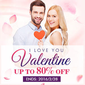 http://www.sammydress.com/promotion-VALENTINES-DAY-special-182.html?lkid=319073