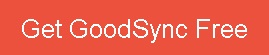 Get GoodSync Free Today