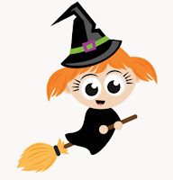 https://www.misskatecuttables.com/products/free-stuff/freebie-of-the-week-halloween-witch.php