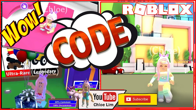 Roblox Doctor Who Adventures In Time Youtube - Roblox Adopt Me Gameplay 1 Code Getting The Millionaire