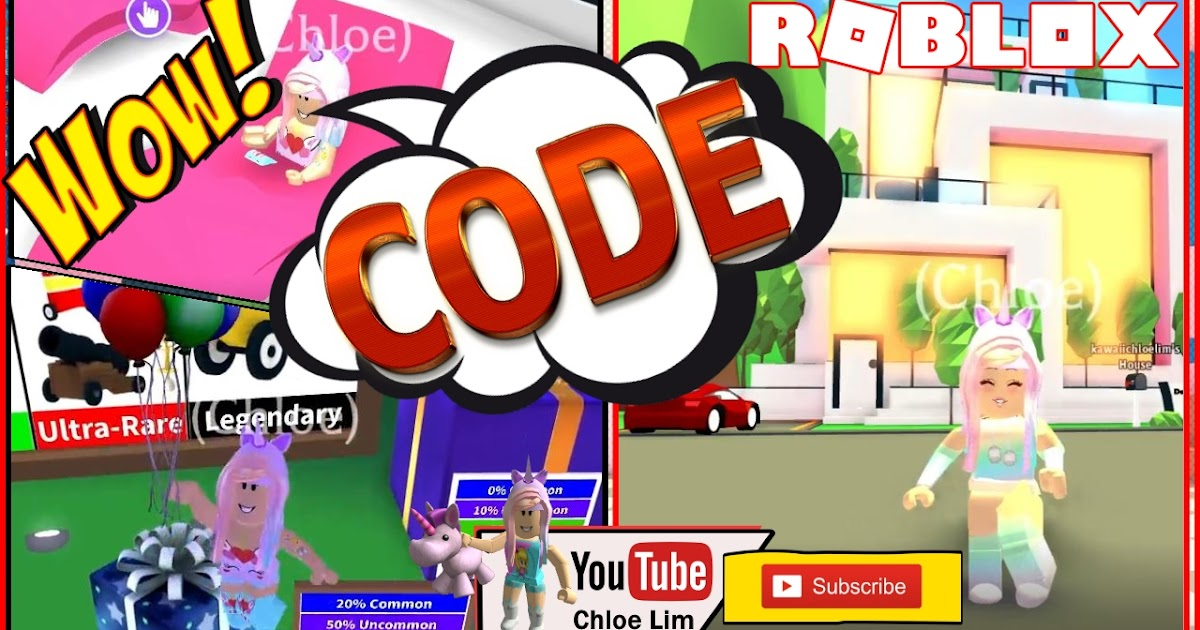 Roblox Life In Paradise Boombox Codes | Roblox Free Zombie Face