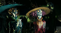 Corpse Bride - Subtitle Indonesia