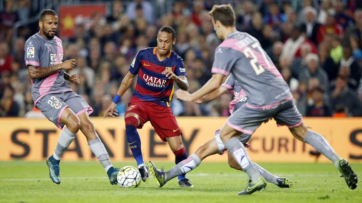 check out 89143 9580c Fotbollsskor Rea Neymar Nike Hypervenom Phinish Fg Hyper Grape Lila Volt  Svart