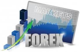 Market Mechanics Understanding Movements In The Foreign Exchange