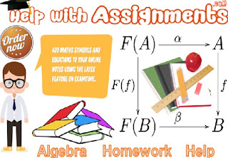 Algebra Homework Help, algebra homework help online, Algebra Help Online Free, High school geometry homework