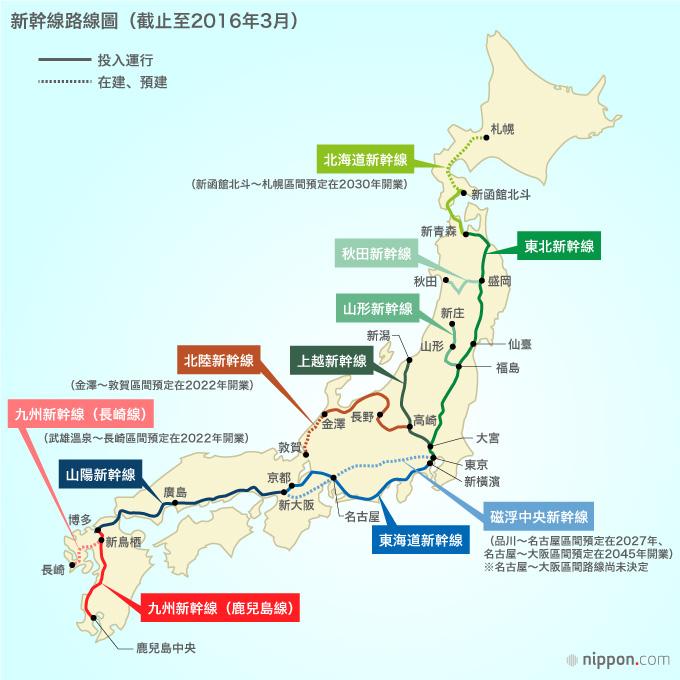 日本東京自由行: 新幹線的始發站-東京車站