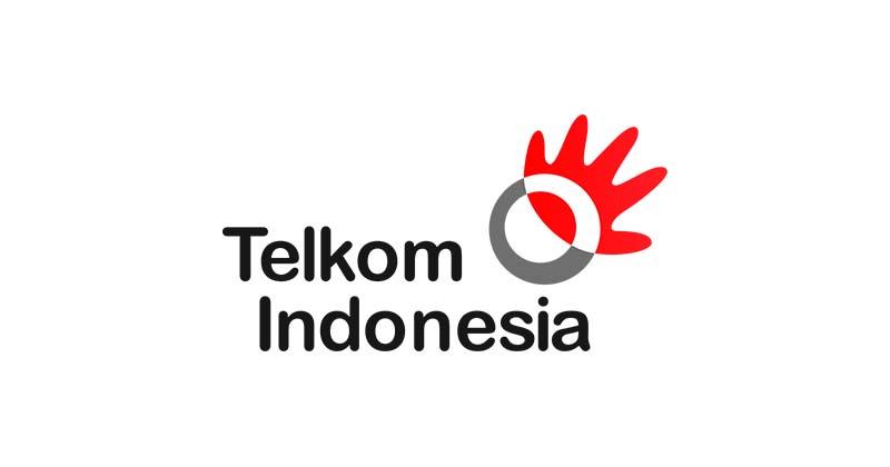 Lowongan Kerja Telkom Group