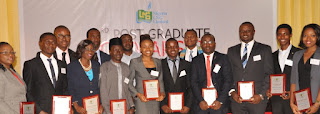 NLNG Post-Primary, Undergraduate & Post-Graduate Scholarship Award - 2018/2019