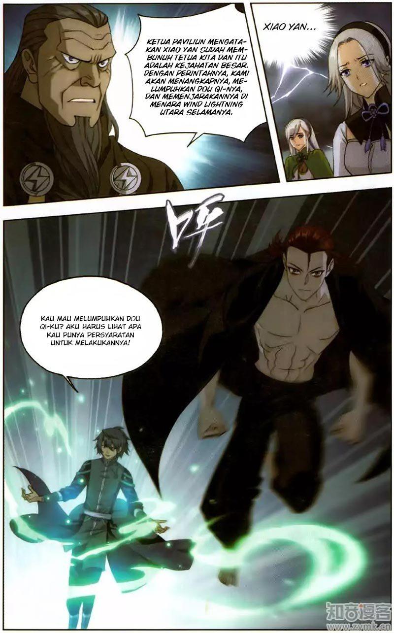 Komik battle through heaven 227 - chapter 227 228 Indonesia battle through heaven 227 - chapter 227 Terbaru 7|Baca Manga Komik Indonesia