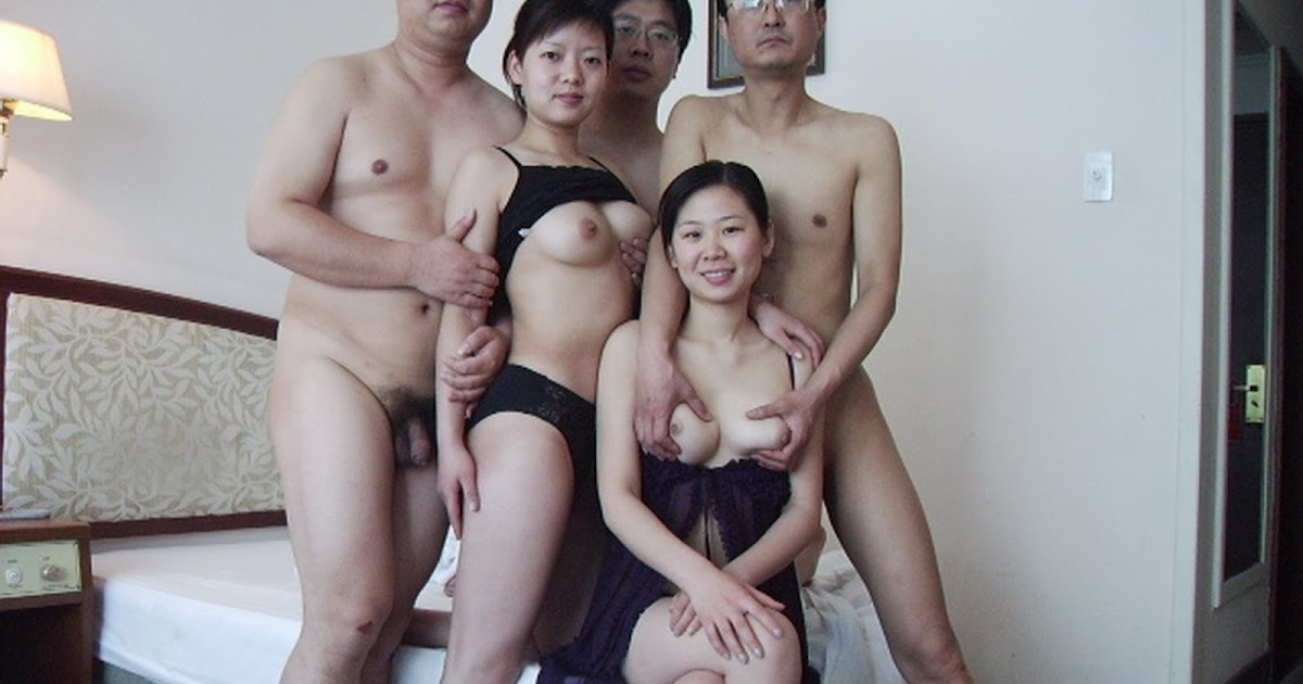Chinese erotic stories in english