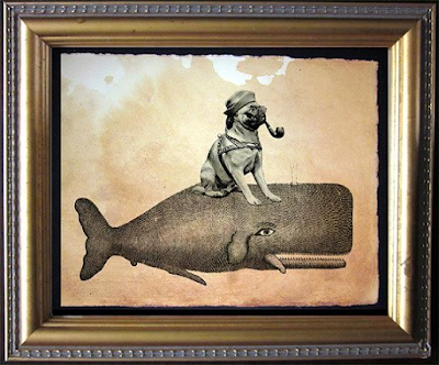 https://www.etsy.com/listing/151497409/pug-riding-whale-vintage-collage-art?ref=shop_home_feat_3