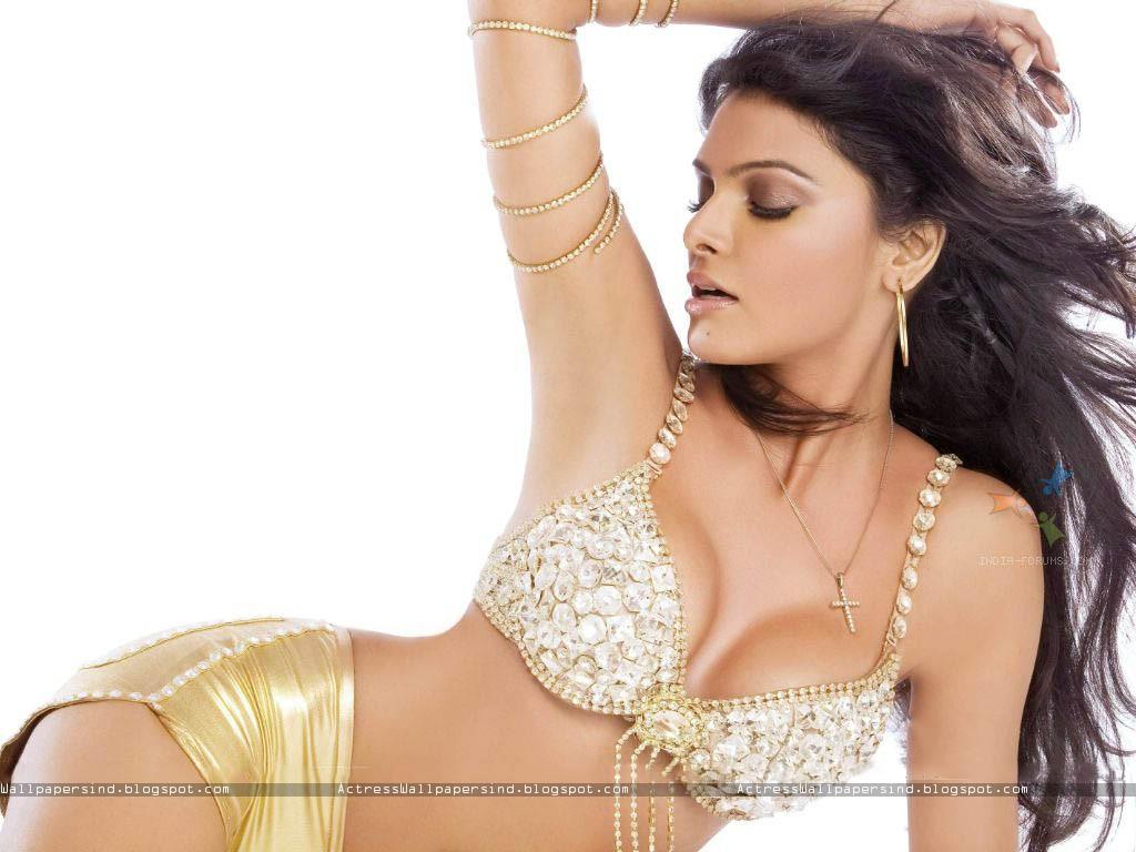 Sherlyn Chopra Hot Sex New Pics - A Wind-9782