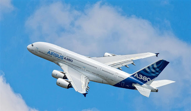 a380-800 airbus livery