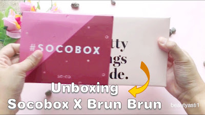 unboxing-socobox-x-brunbrun-paris-hampers.jpg