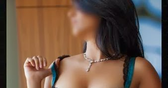 shemale escorts allentown pennsylvania