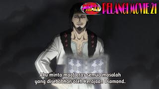 Black-Clover-Episode-15-Subtitle-Indonesia