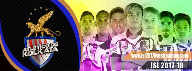latest--isl-2017-2018-Atlético-De-Kolkat-atk-images-photos-team-players-squad-results