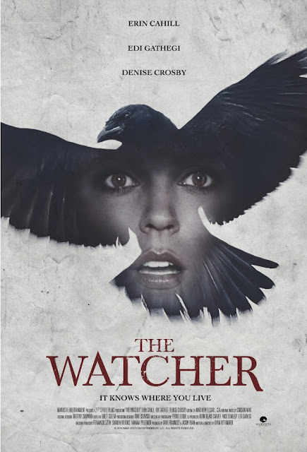 http://horrorsci-fiandmore.blogspot.com/p/the-watcher-official-trailer.html