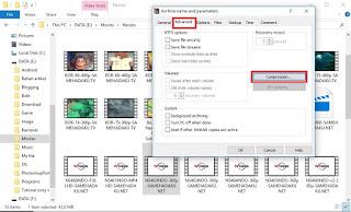 cara mengecilkan ukuran file pdf hasil scan