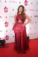 Bollywood Babes at Femina and Nykaa Host 3rd Edition Of Nykaa Femina Beauty Awards 2017 055.JPG