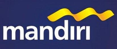 Situs Bank Mandiri - http://www.bankmandiri.co.id/