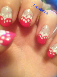 heart_tips_nail_art