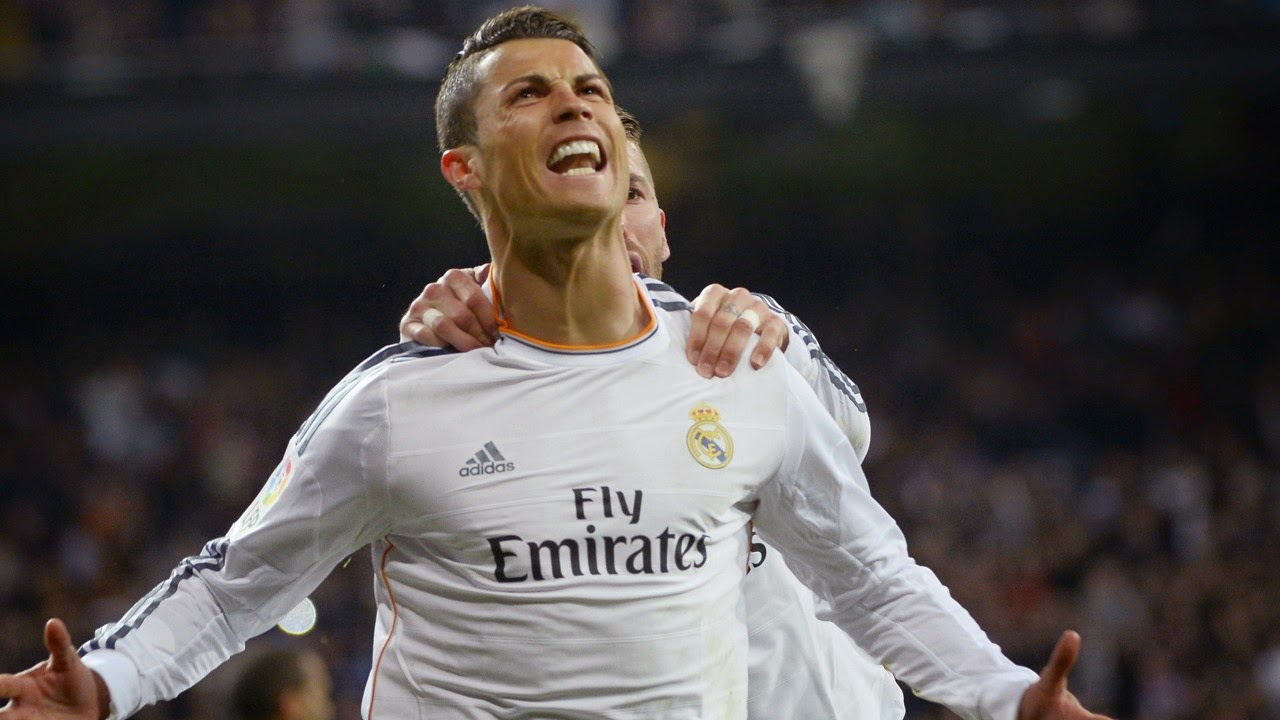 88667b89ab2d0 Simplificando Futebol  Os melhores jogadores do mundo 2013-14