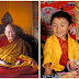 Unmistaken Recognition of supreme reincarnation of His Holiness Late Trulshik Rinpoche by His Holiness 4th Dodrupchen Rinpoche