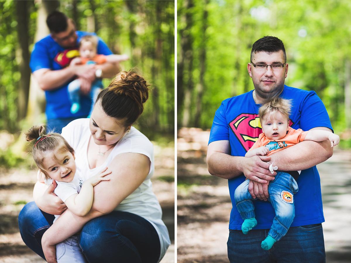 familien photoshooting, kinder, fotograf frankfurt am main, familie, fotos